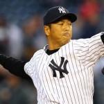 黒田博樹5月7日投球内容速報、8回途中自責1で勝利に貢献