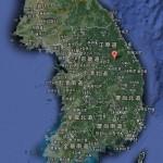 ソチオリンピックの次の場所は韓国の平昌(ピョンチャン)