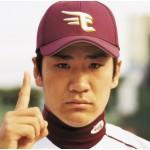 田中将大、MLB2014年成績を大胆予想!分析