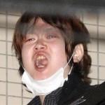 千葉通り魔事件竹井聖寿の報道から見える、名古屋無差別暴走事件の異常性