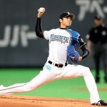 大谷翔平、2014年の成績を大胆予想!二刀流は成功するか?