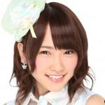 AKB48川栄李奈と入山杏奈が切りつけられ怪我。自業自得論も