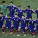 ワールドカップ日本グループリーグ敗退。戦犯探しよりも大切なこと。