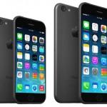 iPhone6/6Plus販売数は1000万台超え!中国で販売延期の理由