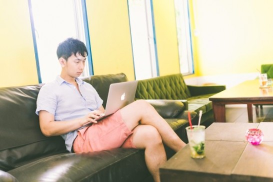 probloger