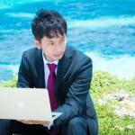 30代Webディレクターの転職とキャリアの成功について経験者が考える