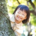 子供が突然痙攣(けいれん)する熱性痙攣の恐怖。適切な対処法を解説