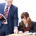 学歴は人生に必要なの?関係ない?学歴と仕事力の関係を解説