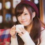 ミュゼの新イメージキャラはモデルの池田エライザ!CMの評判と最近の状況