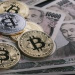 ビットコイン投資の可能性。大学生が40歳サラリーマンの貯蓄額を上回る?