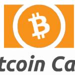 ビットコインキャッシュ(BCH、BCC)を2,000万円弱購入した理由