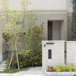 戸建て注文住宅の庭や外構は別の会社に任せたほうが良い理由