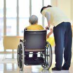 介護職の強いストレスとの向き合い方。経験者が楽しく仕事する方法を解説