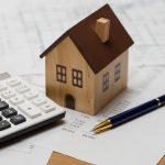 注文住宅の外構見積もりが高い!20%以上安くする方法を紹介