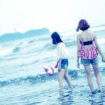 大黒摩季の「夏が来る」が大好き!歌詞の意味を勝手に解説