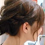 hanaのプロフィール画像