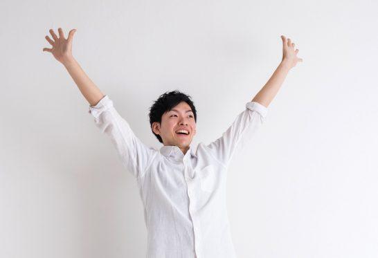メンズリゼの口コミはあてにならない!実際の評判や驚きの3000円プランなど徹底解説