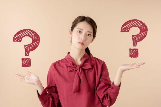 メディオスター「効果なし」の理由は仕組みにあり!従来型とどちらを選ぶべきか