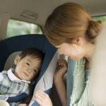 トコットの評判と欠点。チャイルドシートなど子育てママの視点で解説