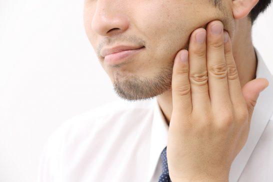 メンズTBCのヒゲ脱毛料金は高い。値引きの方法と実際の口コミ評判を解説