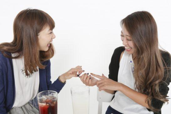 アラサー女子の人付き合いはめんどくさい!特に既婚と独身の溝で消耗する