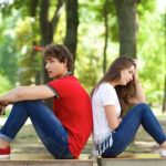 収入の少ない彼氏と結婚は危険!後悔しないために話しあうべきポイント