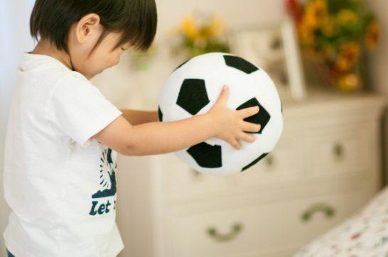 子供をスポーツ選手に育てる。親子二代で全国区の選手になった育て方とは