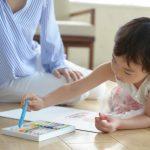 ストレス発散方法が分からない!子育て中・育休中ママになった私が解決した方法